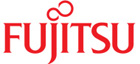 Datenrettung von Fujitsu Festplatten