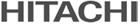 Datenrettung von Hitachi Festplatte