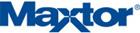 Datenrettung von Maxtor Festplatten