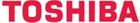 Datenrettung von Toshiba Festplatten