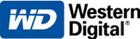 Datenrettung Western Digital Festplatten